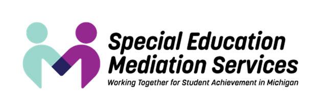 Special Education Mediation Services logo
