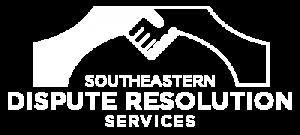 SEDRS logo